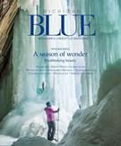Michigan Blue Magazine 12/1/2019