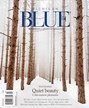 Michigan Blue Magazine | 12/2018 Cover
