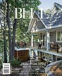 Michigan Blue Magazine | 2/2019 Cover
