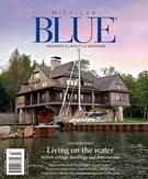 Michigan Blue Magazine 2/1/2018