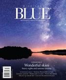 Michigan Blue Magazine 6/1/2018