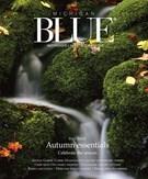 Michigan Blue Magazine 10/1/2019