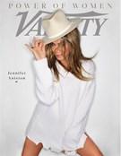 Weekly Variety Magazine 10/8/2019