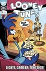 Looney Tunes Magazine | 11/2019 Cover