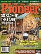 New Pioneer 1/1/2020