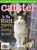 Catster | 11/2019 Cover
