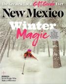 New Mexico 12/1/2019
