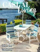 Casual Living Magazine 11/1/2019