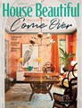 House Beautiful Magazine | 11/2019 Cover