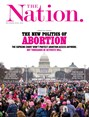 The Nation Magazine | 12/16/2019 Cover