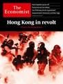 Economist | 11/23/2019 Cover