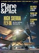 Plane & Pilot Magazine 1/1/2020