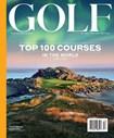 Golf Magazine | 12/1/2019 Cover