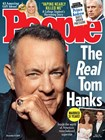 People Magazine | 12/9/2019 Cover