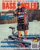 Bass Angler Magazine 12/1/2019