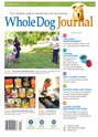Whole Dog Journal | 12/2019 Cover