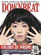 Down Beat Magazine 12/1/2019