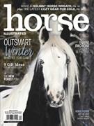 Horse Illustrated Magazine 12/1/2019
