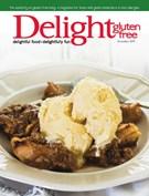 Delight Gluten Free 12/1/2019