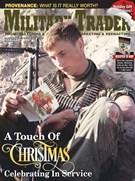 Military Trader Magazine 12/1/2019