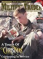Military Trader Magazine | 12/2019 Cover