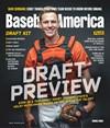Baseball America | 6/1/2019 Cover