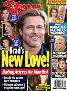 Star Magazine 12/9/2019