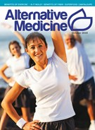 Alternative Medicine Magazine 9/1/2019