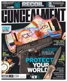Recoil Concealment 9/1/2019