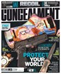 Recoil Concealment | 9/2019 Cover