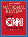 National Review   12/31/2019 Cover