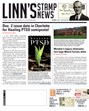 Linn's Stamp News Magazine | 12/2/2019 Cover