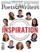 Poets and Writers Magazine 1/1/2020
