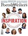 Poets and Writers Magazine | 1/2020 Cover