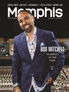 Memphis Magazine 12/1/2019