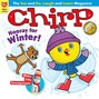 Chirp Magazine | 12/2019 Cover