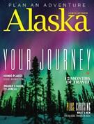 Alaska Magazine 12/1/2019