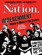 The Nation Magazine 12/30/2019