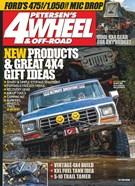 4 Wheel & Off-Road Magazine 2/1/2020