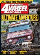 4 Wheel & Off-Road Magazine 1/1/2020
