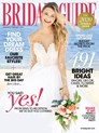 Bridal Guide Magazine | 1/2020 Cover