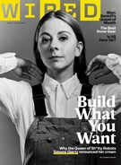 Wired 1/1/2020