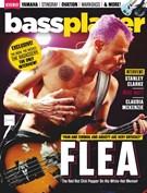 Bass Player 12/25/2019