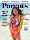 Parents Magazine | 1/1/2020 Cover