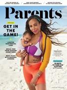 Parents Magazine 1/1/2020