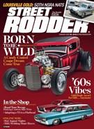 Street Rodder Magazine 2/1/2020
