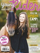 Young Rider Magazine 1/1/2020