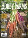 Hobby Farms | 1/2020 Cover
