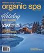 Organic Spa Magazine | 12/2019 Cover