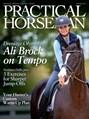Practical Horseman Magazine | 12/2019 Cover